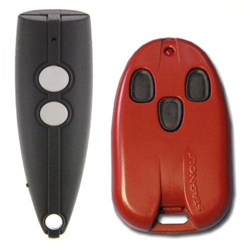 http://www.mandos-esma.es/mandos-a-distancia/mandos-de-garaje/mandos-garaje-stagnoli/
