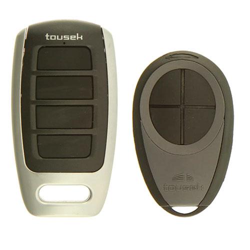 http://www.mandos-esma.es/mandos-a-distancia/mandos-de-garaje/mandos-garaje-tousek/