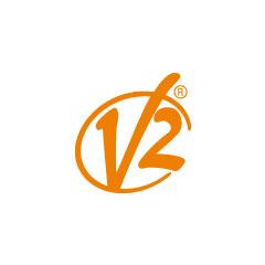 Repuestos V2