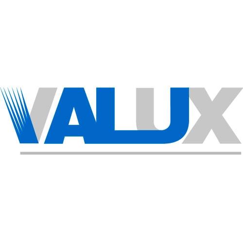 VALUX