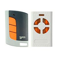 http://www.mandos-esma.es/mandos-a-distancia/mandos-de-garaje/mandos-garaje-vds/