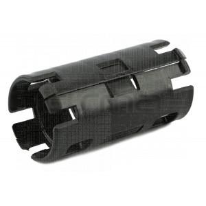 adaptador-eje-42mm