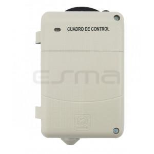 cuadro-control-Clemsa-clas10