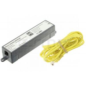 cable de red + HÖRMANN BiSecur Gateway