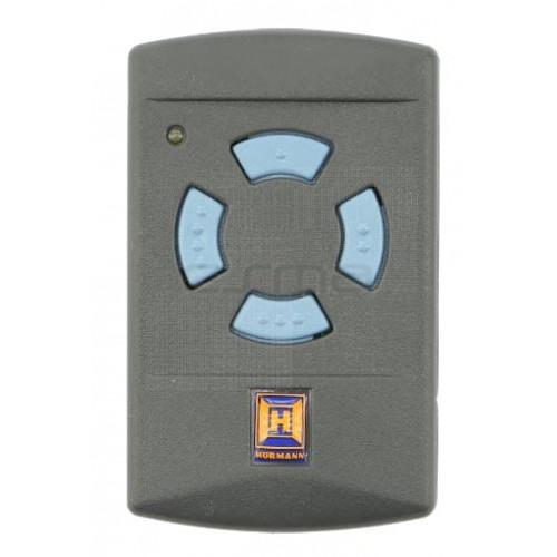 Mando garaje HÖRMANN HSM4 868 MHz