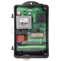 Cuadro maniobras CLEMSA Clas 10 LCD