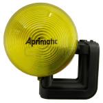 Lámpara señalización APRIMATIC ET 2N 24Vdc