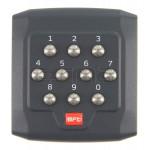 Teclado CARDIN SSB T8K4