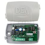 Receptor DEA 251
