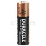 Pila-Duracell-AA
