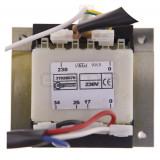 Transformador CAME V700 119RIR198
