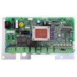 Placa electrónica ERREKA 65-AP606-002 26B110
