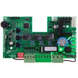 Placa electrónica APRIMATIC APRIBOX 700