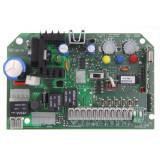 Placa electrónica APRIMATIC ONDA 424 RR