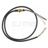 Cable de alimentación BFT 100113