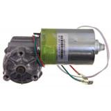 Motorreductor BFT TIZIANO I113401