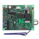 Placa electrónica BFT VENERE MA X B GDA I700072 10001