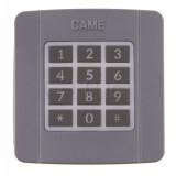 Teclado numérico CAME 806SL-0150 SELT1NDG