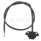 Encoder DITEC L.400 Globe 61EOUB