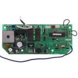 Placa electrónica ERREKA JEDI 66-vpv-172518E
