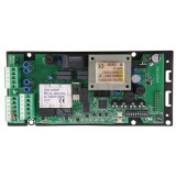 Placa electrónica GIBIDI 055G4 SC230 A90937P