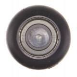 Repuesto HORMANN rueda 3040122