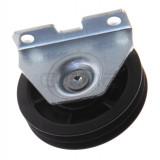 Repuesto HÖRMANN rueda polea 3047257
