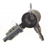 Kit Cilindro cerradura BFT I100017 10001