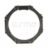 Adaptador SOMFY LT50 corona octogonal 60 mm 9707025