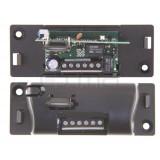 Receptor SOMMER RX04 RM02 868 4796V002 448 códigos