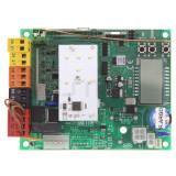 Placa electrónica BFT Venere D ARGO G I700095