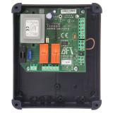 Control de accesos BFT Compass 485