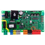 Placa electrónica BFT DEIMOS BT A400 Hamal I700008 10001