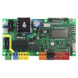 Placa electrónica BFT DEIMOS Ultra BT A600 Merak I700006