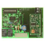 Receptor CARDIN S 476 R2-S (RSS476200)