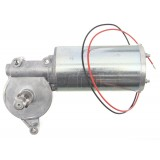 Motorreductor CARDIN GL112409