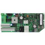 Placa electrónica CARDIN GL112409 999129
