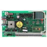 Placa electrónica CARDIN SLX1524-324 99954