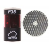 Fotocélula CLEMSA F35