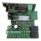 Tarjeta decodificadora CLEMSA TD 420 U