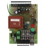 Placa electrónica DEA 200SR