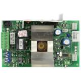 Placa electrónica DITEC 70R