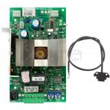 Placa electrónica DITEC 70R + Encoder 61EOUB