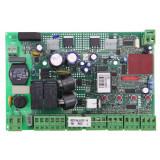 Placa electrónica DITEC E2H