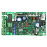 Placa electrónica DITEC EL31R