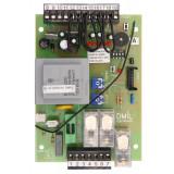 Placa electrónica DMIL Rayo-Tifon