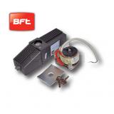Electrocerradura BFT EBP 24