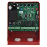 Receptor ERREKA IRIN 4B-250 433 MHz