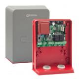 Receptor para llaves magnéticas ERREKA TGBASE-250