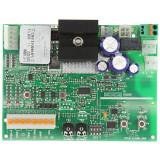 Placa electrónica FAAC E1000 2024025